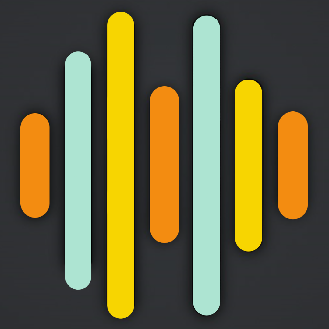 Dukebox Radio